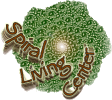 spiral_living_center_logo